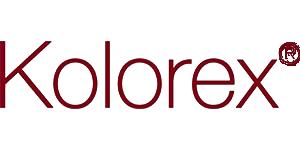 Kolorex